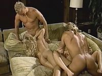 the Classic of Porn Movie sample